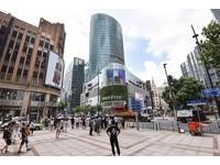 日女童和媽媽在上海逛街 大叔「一起回家吧」強拉人走