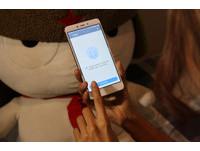 雙開影分身抓寶用這支!紅米Note 4登台價5999元