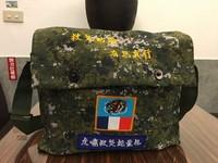 照顧防災官兵!陸軍推「虎嘯救災能量包」裝泡麵、洋芋片