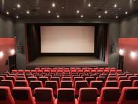 想去看電影但怕沒營業?9大影城28日首輪場次總整理