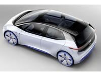 福斯汽車裁員3萬人自救!省下千億開發電動車