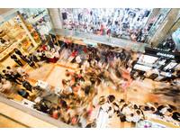怎麼選最便宜? 10月上旬周年慶開打百貨亮點整理