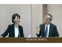 中華總會館撤旗案不戰而敗? 僑委會:是希望以和為貴