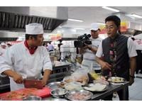 廚神遇阿婆 東台灣客家美食料理比賽趣味中競賽