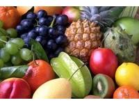 這4種水果「熱熱吃」效果更好 煮過更營養還能美容!