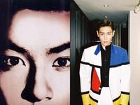 BIGBANG TOP演出台灣電影? 《牯嶺街》海報驚呆網友