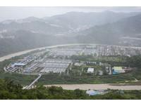 李偉文/水價貼補:台灣地層下陷的危機