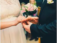 美68歲富翁娶嫩妻 婚後3個月驚覺她是親孫女