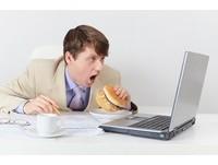三餐都定時吃? 營養師:其實「餓了再吃」比較容易瘦