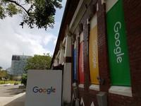 Google、柯P竊學童個資?達人:錯誤報導,別讓讀者買單
