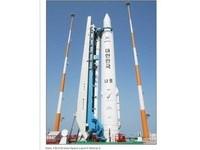 發射倒數16分鐘喊卡 南韓羅老號火箭年內恐難升空