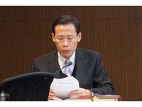 前10月 國銀對中小企業放款年增近2800億