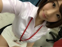 想在東京捕獲「野生AV女優」?這兩個地方不去不行啦