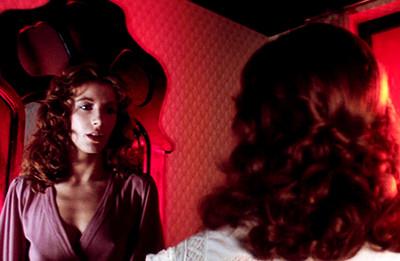 肥內/《坐立不安》,一部調度五覺的元恐怖片