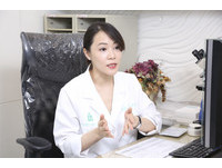 週年慶採購美白商品前 先聽聽皮膚科醫師怎麼說!