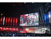 顏聖冠要求重視電競產業 產發局:多辦比賽聚焦國際目光