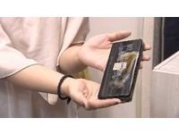 台灣三星回收Note7  NCC:電信業者需主動通知用戶