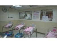 生育率低、不搶生國慶娃?醫估國慶寶寶人數恐再次下探