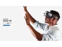 不再讓用戶戴在頭上!Oculus宣布停止VR裝置支援Note 7