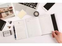 誠品觀察近年熱銷手帳日誌 歐、日系品牌最受歡迎