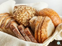麵包該怎麼吃、你買的真的是全麥?專家揭「麵包地雷」