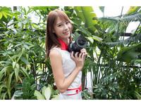 攝影展開賣!Canon 16-35mm F/2.8 III超廣角鏡皇亮相