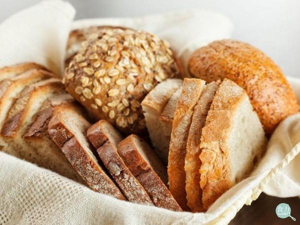 麵包該怎麼吃、你買的真的是全麥?專家揭「麵包地雷
