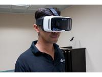 可遙控空拍機!蔡司新頭戴顯示器VR One Plus登台