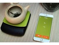 450年「白川茶」產量少..不足日本1% 首度來台限量販售