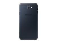 從零開始,三星平價機Galaxy J7 Prime登台免萬元