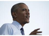 小7很受傷! 歐巴馬痛批川普做便利店員都不夠格!