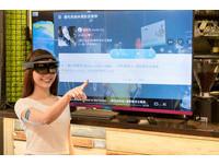 KKBOX大玩軟硬整合 曲風更多元、支援HoloLens多平台