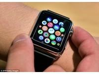 俄羅斯駭客太強大 英首相禁止會議中戴Apple Watch