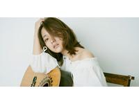 日本音樂速報/chay新曲向演唱會女王致敬