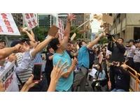 國民黨發不出薪水蠟燭兩頭燒 葉毓蘭8個字告誡新政府