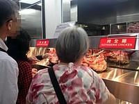 好市多「熟食3冠王」是它們!噴汁烤雞腿人氣爆棚年賣千萬支