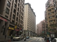 以拖待變! 北台灣逾1200個建案「待售中」