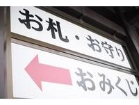 誤解就糗大了!15個來日本一定會派上用場的漢字