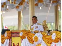 新王12月1日登基? 泰國會議長禁止議員出境