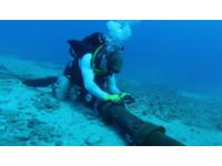 每秒8000萬HD視訊!Google與Facebook合建最速海底電纜