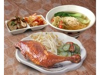 業界首例!京站美耐皿餐具換成不鏽鋼 強打食安牌