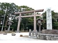 奈良的鹿來自那裡?牠們的祖先從鹿島神宮走了幾百公里
