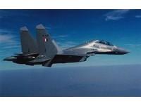 不丹與大陸關係轉密切 北京的戰略意圖讓印度擔心