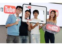 用母雞帶小雞提升活躍度!YouTube 推創作者社群繁中版