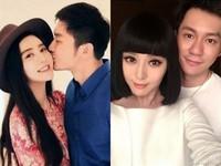 范冰冰太投入李晨新劇 「哭死了」向男友撒嬌