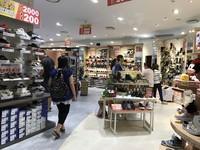 南紡購物中心周年慶 會員祭滿5千送6百回饋