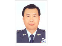 2大理由 蔡英文選了前空軍司令彭勝竹掌國安局