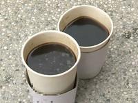 國際豆子跌40% 超商咖啡價格回不去《ETtoday 新聞雲》