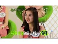 6歲逃離北韓!20歲「童顏美女」許一心到南韓生下一女
