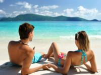 多久沒出去走走了? 愛旅行的人肯定擁有6特質...更成熟